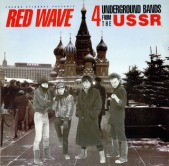 Various-Artists-Red-Wave-4-Underg-477333