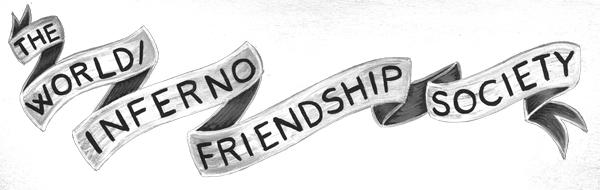 World/Inferno Friendship Society
