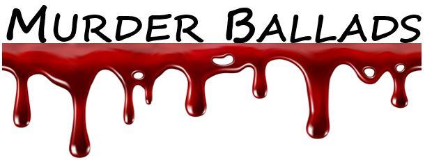 Happy Halloween.  Please don't killpeople.
